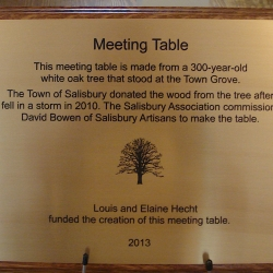 5-star-meeting-table-10-jpg