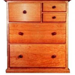 5_drawer_nightstand-jpg