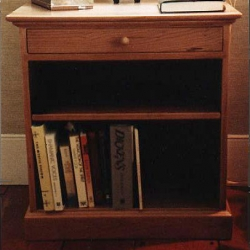 cherry_nightstand-jpg