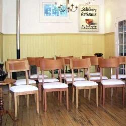 12_chairs-jpg