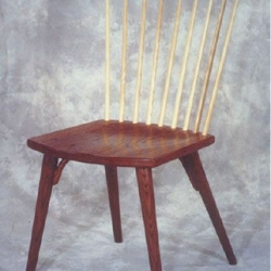 chair_new_windsor-jpg