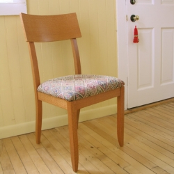 lacewood_chair_001-jpg