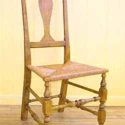 pilgrim_chair_001-jpg