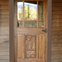 carved_door2-jpg