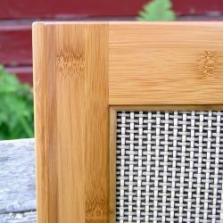 bamboo-grille-door-detail-jpg