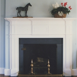 fireplace_surround_1-jpg
