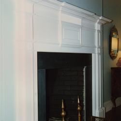 fireplace_surround_2-jpg