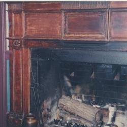 white_hart_fireplace-jpg