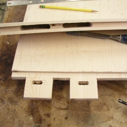 breadboard_mortise-jpg