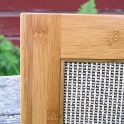 e_bamboo_grille_door_detail-jpg