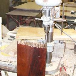 rosewood_plugs_001-jpg