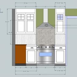 1_13_12_kitchen_-_5-jpg
