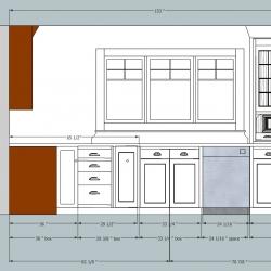 1_13_12_kitchen_-_8-jpg