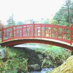 bridge2-jpg
