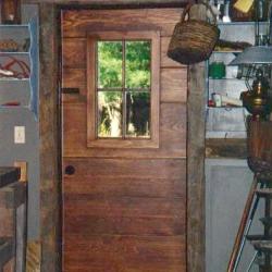 colonial_door_001-jpg
