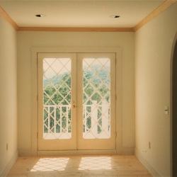 diamond_doors__amp__arches-jpg