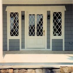 diamond_doors__amp__windows-jpg