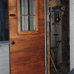 hatchet_door-jpg