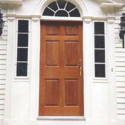 mahagony_door-jpg