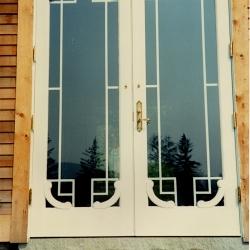 pagota_doors-jpg