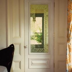 victorian_door-jpg