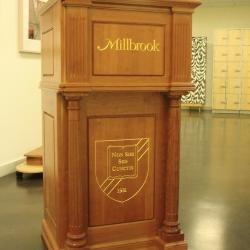 podium-4-jpg