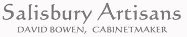 Salisbury Artisans